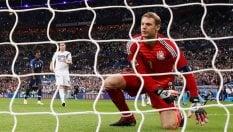 Germania e Argentina continuano a deludere, anche dopo i Mondiali