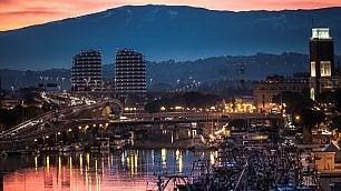 Pescara, tutta da scoprire