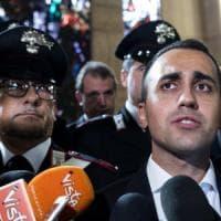 """Decreto fiscale, sei anni di carcere per i """"furbetti"""" del condono"""