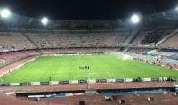 Ecco i mini abbonamenti  per sei gare al San Paolo
