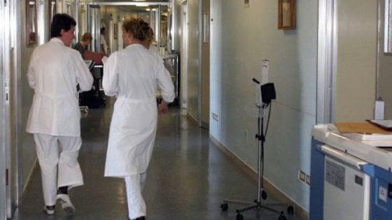 Psichiatria, allarme risorse pubbliche: in Italia sono al 3,5%, in Europa al 15%