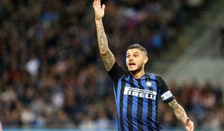 Inter, Spalletti e le scelte per il derby. L'unica certezza è Icardi