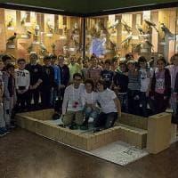 Genova, ritorna il Festival della Scienza