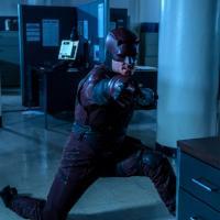 'Daredevil', la terza stagione su Netflix