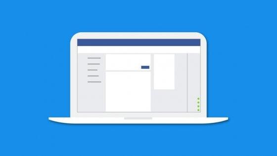 Facebook contro trash e copioni, penalizzerà i contenuti &qu
