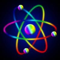L'elettrone visto da vicino: confermata la forma sferica