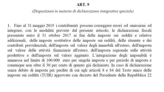 Paragone (M5S) attacca Giorgetti: