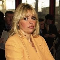 """Alessandra Mussolini: """"Denuncerò chi offende il Duce sui social"""""""