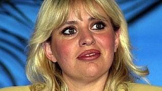 Alessandra Mussolini: Denuncerò chi offende il Duce sui social