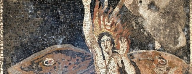L'eterno ritorno di Pompei, cantiere dei misteri