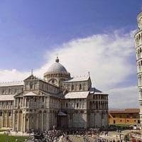 Napoli, le Cinque Terre, i canali di Venezia: ecco i siti Unesco che rischiano di sparire entro il 2100