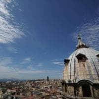 Da Venezia a Pisa, i 13 siti Unesco italiani minaccati dal global warming