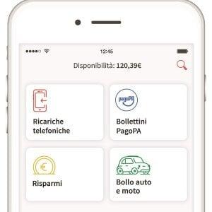 E il bollo auto si paga con l'App