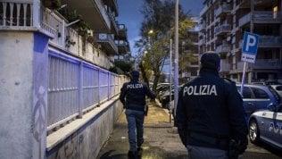"""""""Quella di Ostia è mafia"""": condannati a 10 e 9 anni tre esponenti del clan Spada"""