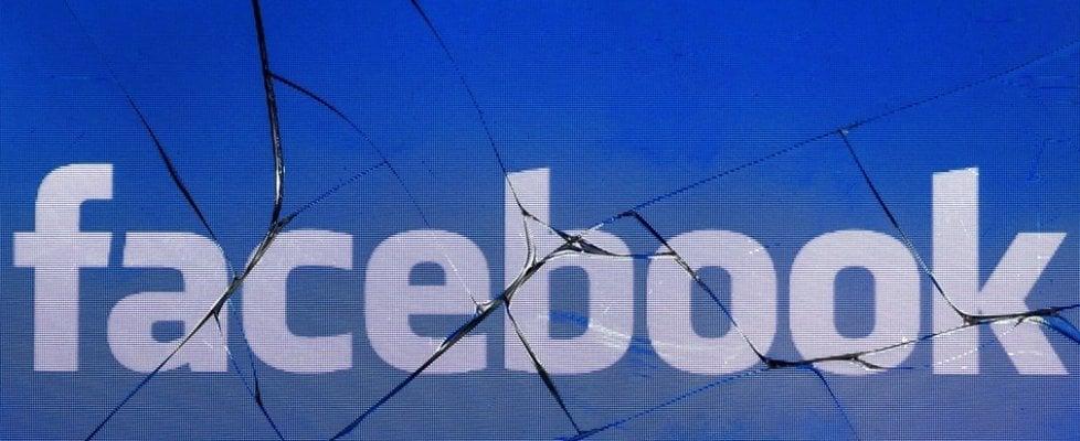 Facebook, dietro la breccia da 30 milioni di utenti la pubblicità ingannevole