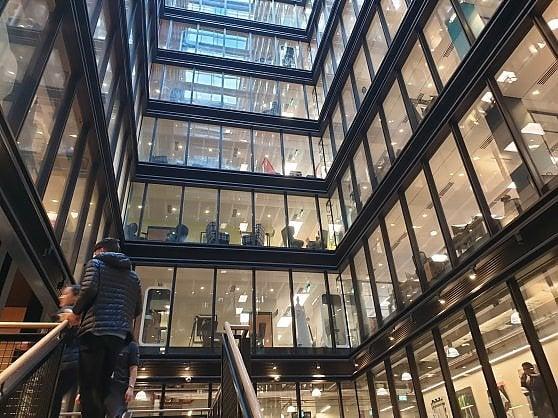 """Amazon, borse di studio per studentesse italiane. """"In Europa abbiamo oltre 5000 ricercatori"""""""