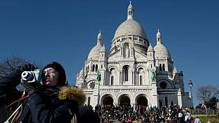 """Turismo di massa, case alle stelle: """"Montmartre sta morendo"""", abitanti e bohémien se ne vanno"""