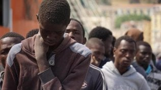 """Migrazioni, """"Uscire dallo stallo evitando gli errori già commessi"""" La lettera al presidente del Consiglio Giuseppe Conte"""