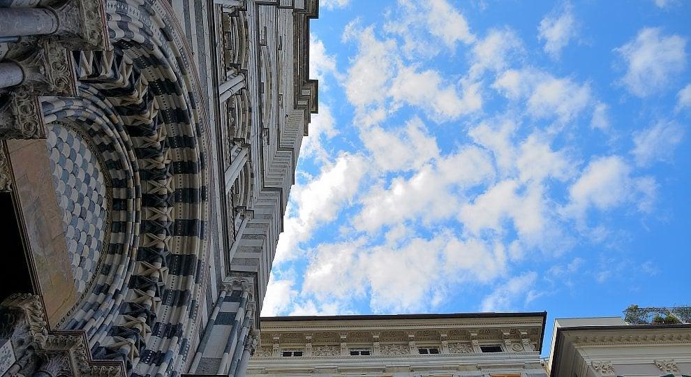 Tra Venezia e Pisa, 13 siti Unesco italiani a rischio -   ft