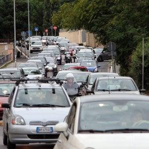 Tariffa unica rc auto: a rimetterci sarebbero soprattutto gli automobilisti del Nord