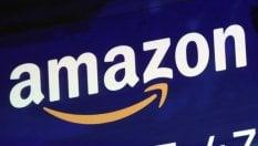 """eBay denuncia Amazon: """"Ci ruba i venditori migliori"""""""