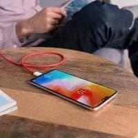 Lo smartphone piace grande: i modelli da 5 a 5,5 pollici i più gettonati