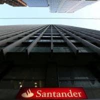 Inchiesta Cumex, i magistrati tedeschi indagano su Santander