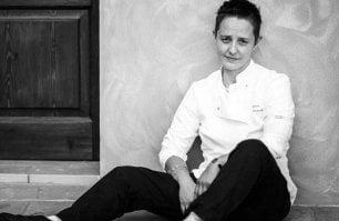 """""""Irina"""", aprirà a febbraio la trattoria con le specialità bolognesi di Irina Steccanella"""