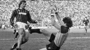 La sfida tra cinesi e americani:Inter-Milan, derby dei due mondi