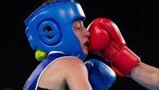 Impresa nella boxe: Martina La Piana conquista la medaglia d'oro
