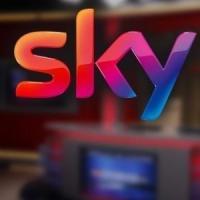 """Il Garante diffida Sky: """"Informate gli abbonati delle novità nell'offerta calcio e del..."""