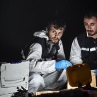 Jamal Khashoggi, si cercano i resti nei boschi vicino Istanbul