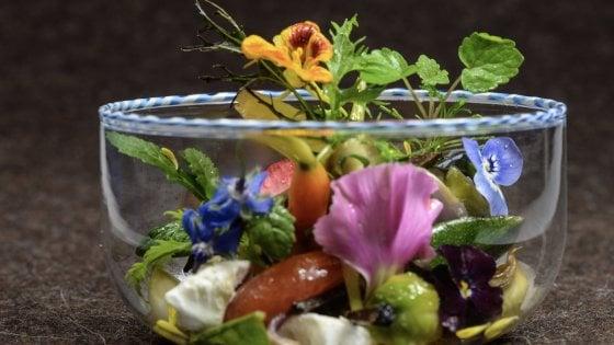La cucina di montagna fa incontrare Italia, Austria e Francia nel ...