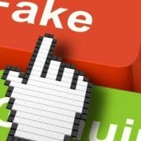 Fake news: dall'Auser al via una grande campagna di alfabetizzazione mediatica