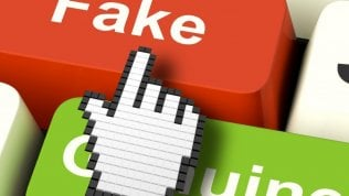 Fake news: dall'Auseruna grande campagnadi alfabetizzazione mediatica