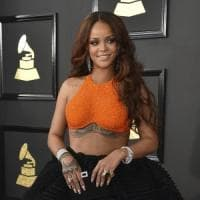 Rihanna: no al Super Bowl 2019 in segno di solidarietà con Kaepernick
