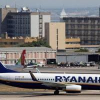 Ryanair-piloti, anche i portoghesi siglano l'accordo