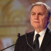 """Banca d'Italia: """"Forti tensioni per incertezza politica, crescita rallenta nel terzo..."""