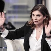 """Castelli (5S): """"Giorgetti lo sa, abbiamo sempre detto no a condoni penali e scudi fiscali"""""""