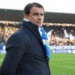 Spal, Semplici: ''Roma tra le big, all'Olimpico ho ricordi importanti''