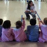 """Terni. """"Bambole azzurre, soldatini rosa"""": il no gender a scuola bloccato dalla Lega"""