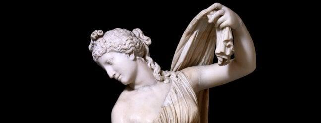 Ovidio, il primo poeta che osò sfidare il potere