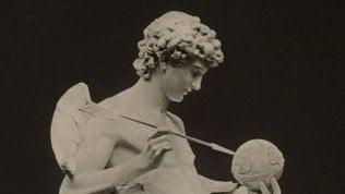 Eros e sentimenti? Date retta ai greci, fatelo con filosofia