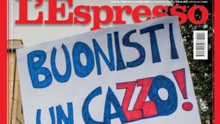 L'Espresso Da Riace a Lodi, sta nascendo una rivolta spontanea