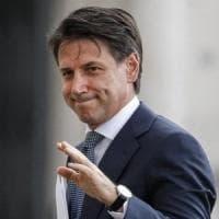 """Salvini: """"Outlook stabile, ottimo avvicinamento al derby"""". Palazzo Chigi: """"Moody's? Tutto..."""