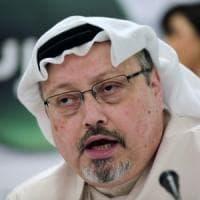 Caso Khashoggi, i sauditi confermano l'uccisione nel consolato