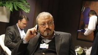 """I sauditi ammettono: """"Khashoggi ucciso nel consolato di Istanbul"""""""