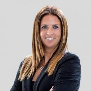 Dalla diplomazia ad Amplifon: la corsa a ostacoli di Francesca Morichini