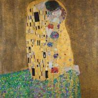 'Klimt e Schiele. Eros e Psiche', per tre giorni nelle sale il film sul geniale pittore austriaco