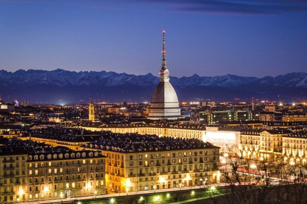 """Lonely Planet. Piemonte """"best in"""" tra le regioni per il 2019"""